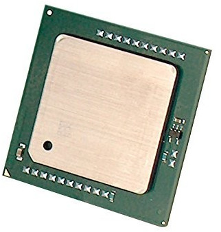 Intel Xeon E5-2640V4 (Fujitsu-Siemens Upgrade, Socket 2011-3, 14nm, S26361-F3933-L440)