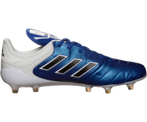 Adidas Copa 17.1 FG bluecore blackfootwear white ab € 59