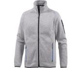 CMP Men Fleece Jacket (3H60747N) ab € 35,03   Preisvergleich