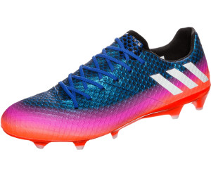 Adidas Messi 16.1 FG Men desde 46 7f2241289ed92