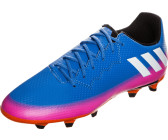 best sneakers 327d1 ae755 Adidas Messi 16.3 FG J