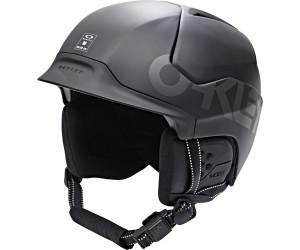 oakley ski helmets 7ha6  oakley ski helmets