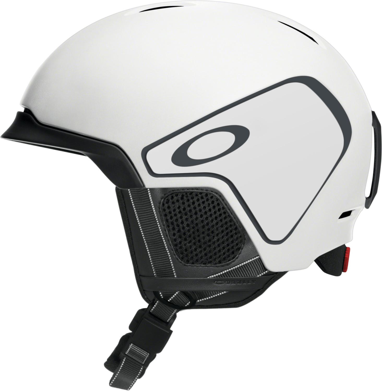 Oakley Mod3 matte white