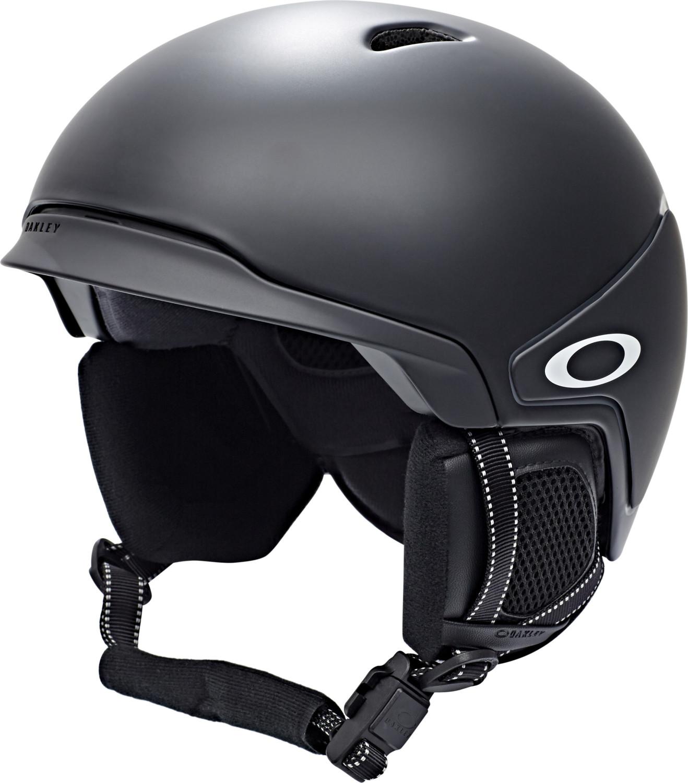 Oakley Mod3 matte black