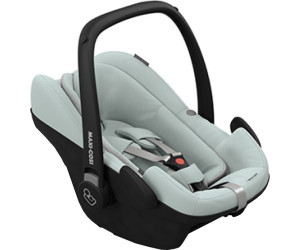 buy maxi cosi pebble plus grey from best deals. Black Bedroom Furniture Sets. Home Design Ideas