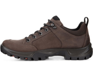 Ecco Xpedition III (811254) mocha ab 164,56