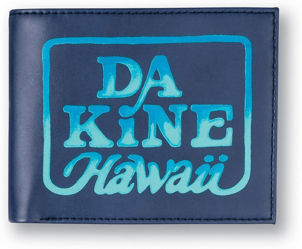 Dakine Rufus midnight