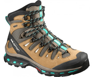 Salomon Damen Wanderstiefel Quest 4D 2 GTX 390277 44 2/3 Am1vwfH
