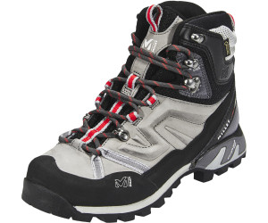 722428be00a Buy Millet LD High Route GTX W from £91.10 – Compare Prices on ...