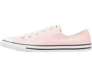 Converse Chuck Taylor All Star Dainty Ox Vapor Pink Ab 3995