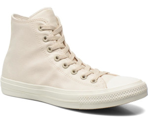 dbf4964455e85b Buy Converse Chuck Taylor All Star II Hi - parchment navy white from ...