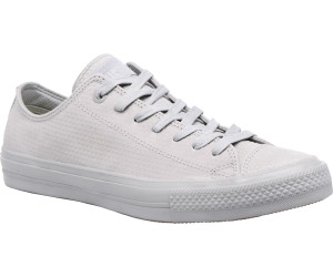 Converse Chuck Taylor All Star II Ox dolphin ab 35,96
