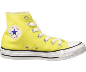 norway converse chuck taylor all star hi fresh yellow 26608 6eeff 01f3d710fe1