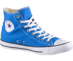 Converse Chuck Taylor All Star Hi - soar ab 25,77 € | Preisvergleich ...