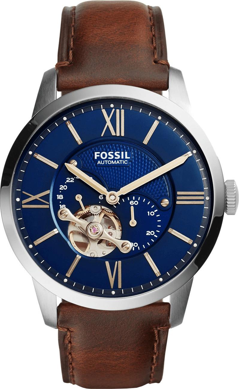 Fossil Townsman (ME3110)