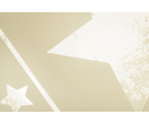 Hama Fotoalbum Skies Jumbo Album mit 60 Seiten, Für 240 Fotos im Format 10...
