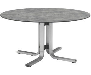 Kettler Hpl Dining Tisch 150cm 0101729 Ab 1 199 00