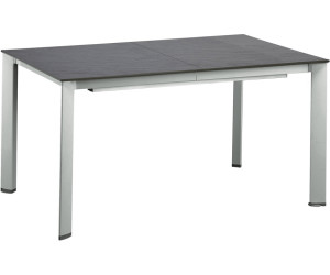 Kettler Kettalux Plus Dining Tisch 159 219x94cm 0101923 Ab 1 098