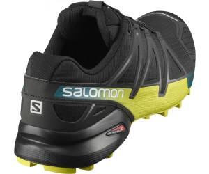 salomon speedcross 4 gtx uomo miglior prezzo italiano