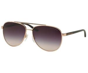 38056d58c795e4 Buy Michael Kors Hvar MK5007 109936 (rose gold grey rose gradient ...