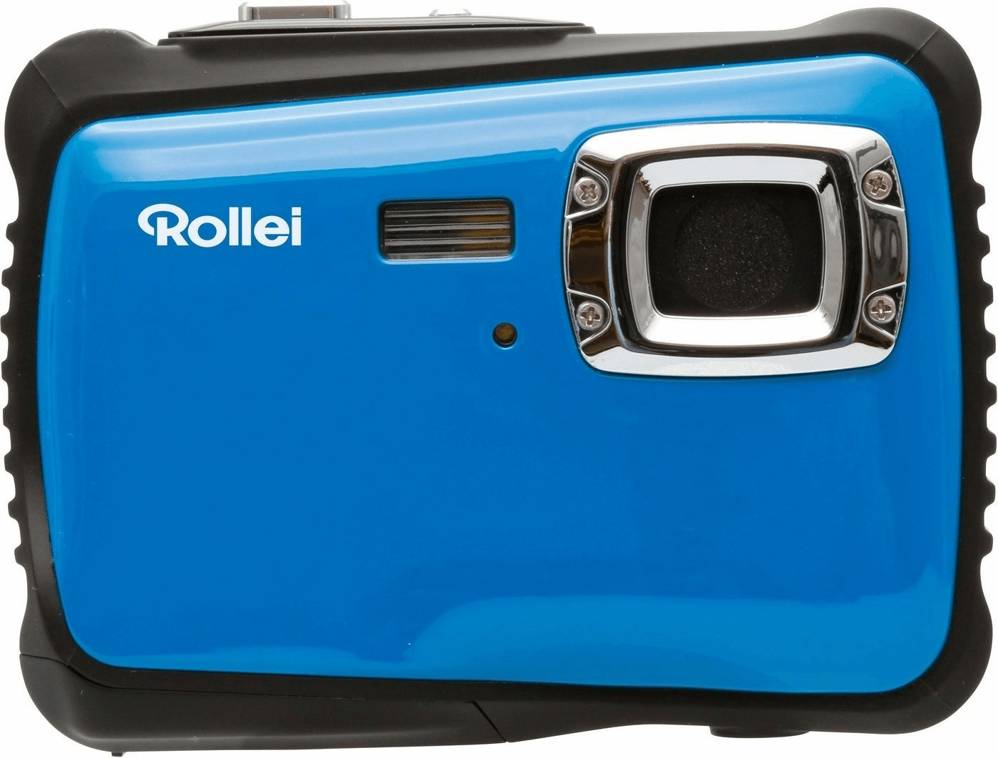 Rollei Sportsline 64 blue