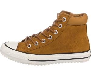 Converse Chuck Taylor All Star Boot Pc Hi (grau) Sneaker
