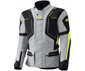 held-biker-fashion-zorro-jacke-grau-schwarz-neongelb.png