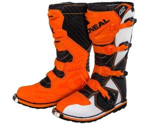 O'Neal Rider a € 115,20 (oggi) | Miglior prezzo su idealo