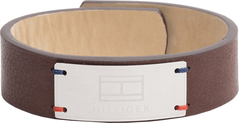 Tommy Hilfiger Leather Cuff (2700673)