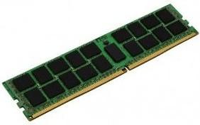 Lenovo 32GB DDR4-2400 CL17 (46W0833)