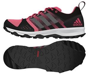 Adidas Galaxy Trail W ab 48,00 € | Preisvergleich bei idealo.de