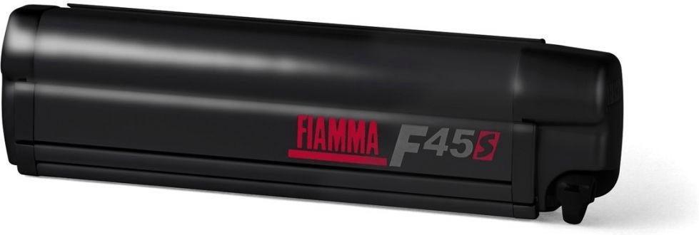 Fiamma F45 S 3,5 m
