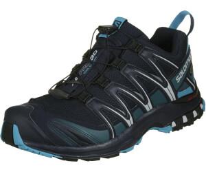 aliexpress salomon scarpe