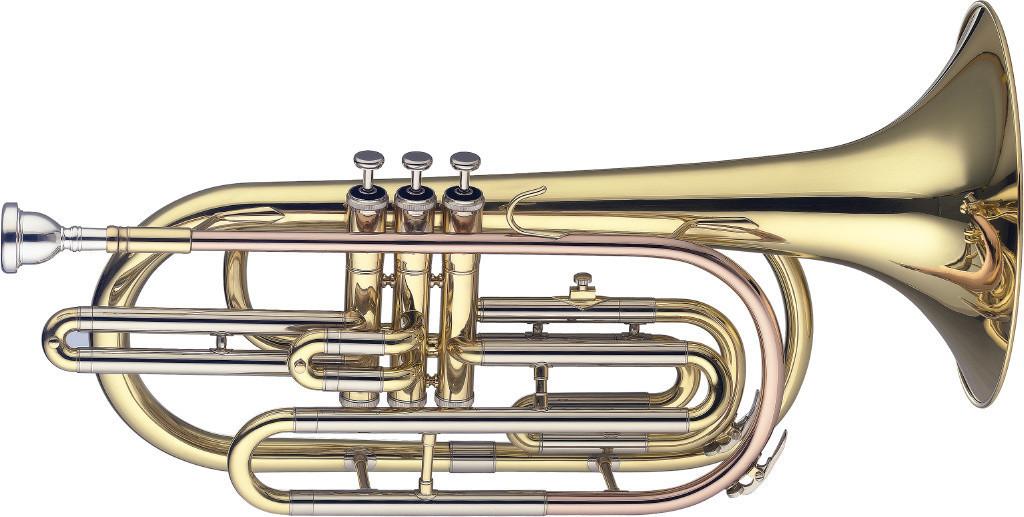 Image of Levanté LV-MB5305