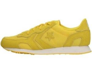 Converse Auckland Racer Ox - aurora yellow a € 101,00 (oggi ...