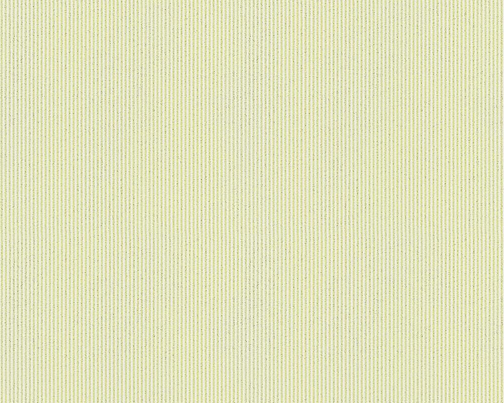 A.S. Creation Glitter Bling Bling (304932)