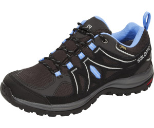 Buy Salomon Ellipse 2 GTX W from £49.85 (Today) – Best Deals
