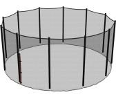 ampel 24 trampolin preisvergleich g nstig bei idealo kaufen. Black Bedroom Furniture Sets. Home Design Ideas