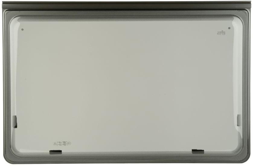 Polyplastic Doppel Ausstellfenster 04.21 (1300x...