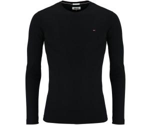wähle das Neueste kauf verkauf Mode Tommy Hilfiger Herren Pullover (1957888834) ab 34,95 ...
