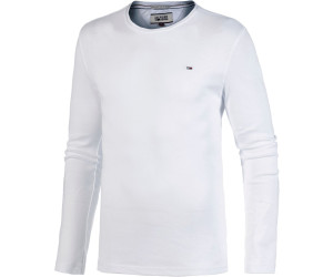 save off cffa5 162a8 Tommy Hilfiger Herren Pullover (1957888834) ab 34,95 ...