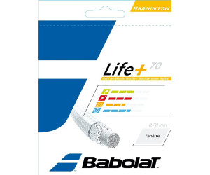 Babolat Life+ 70 - 200 m
