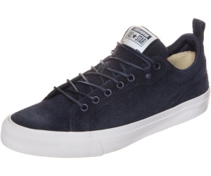 Converse All Star Fulton Wooly Bully Ox ab 53,10