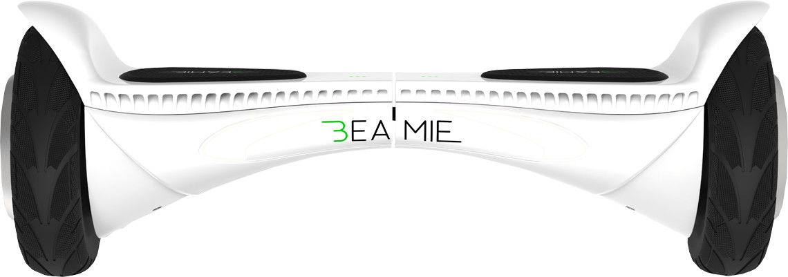Image of DASQ Beamie Hoverboard