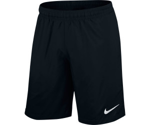 Nike Academy 16 Shorts ab 11,99 € | Preisvergleich bei