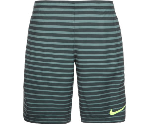 17 Shorts 95 Desde Squad Nike Dry WEaPqwI