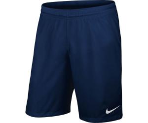 Nike Laser III Shorts au meilleur prix sur