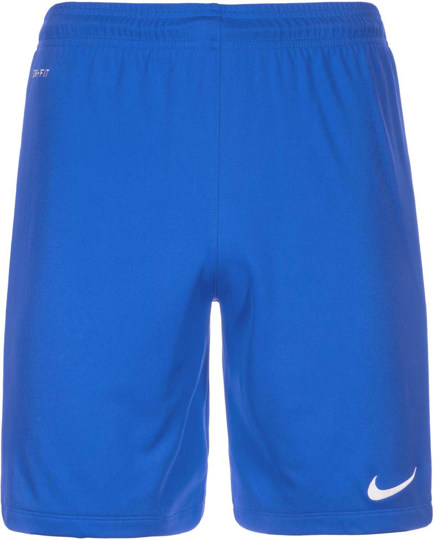 Image of Nike League Knit Shorts