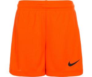 Nike Park II Shorts ab 7,18 € | Preisvergleich bei
