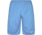 Nike Park II Shorts ab 7,95 € (Juli 2020 Preise